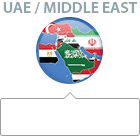 uae-middle-east